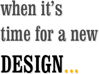 Custom Web Site Design & Graphic Design Services in Poland